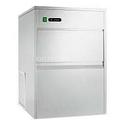 Льдогенератор GASTRORAG IM-50 фото, купить в Липецке | Uliss Trade