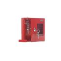 Ключница KEY-1 FIRE фото, купить в Липецке   Uliss Trade