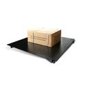 4D-PM весы платформенные облегченные фото, купить в Липецке | Uliss Trade