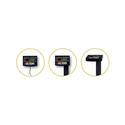 МК-AВ20 весы влагозащищенные фото, купить в Липецке | Uliss Trade