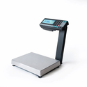 MK-RA11 весы-регистраторы настольные фото, купить в Липецке | Uliss Trade