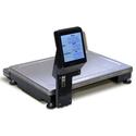 МК-ТН11 автономные торговые весы фото, купить в Липецке | Uliss Trade