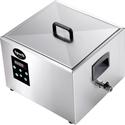 Термостат-ванна APACH ASV 2/3 GN R фото, купить в Липецке   Uliss Trade