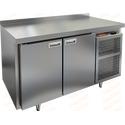 Стол холодильный HICOLD BN 11/TN фото, купить в Липецке | Uliss Trade