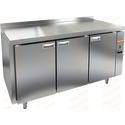 Стол холодильный без агрегата HICOLD GN 111/TN P фото, купить в Липецке | Uliss Trade