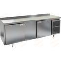 Стол холодильный для кегов HICOLD BR1-11/SNK L фото, купить в Липецке | Uliss Trade