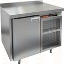 Стол морозильный HICOLD SN 1/BT фото, купить в Липецке | Uliss Trade