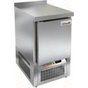 Стол морозильный HICOLD SNE 1/BT фото, купить в Липецке | Uliss Trade