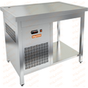 Стол открытый с охлаждаемой поверхностью HICOLD SO-10/6 фото, купить в Липецке   Uliss Trade