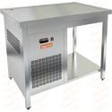 Стол открытый с охлаждаемой поверхностью HICOLD SO-10/7 фото, купить в Липецке   Uliss Trade