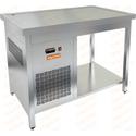 Стол открытый с охлаждаемой поверхностью HICOLD SO-11/7 фото, купить в Липецке   Uliss Trade