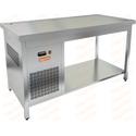 Стол открытый с охлаждаемой поверхностью HICOLD SO-15/6 фото, купить в Липецке   Uliss Trade