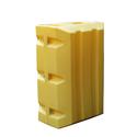 Защитная накладка для колонн и балок UBP1 фото, купить в Липецке   Uliss Trade