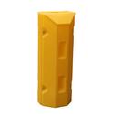 Защитная накладка для колонн и балок UBP5 фото, купить в Липецке   Uliss Trade