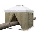 Палатки сварщика (Монтажно-сварочные укрытия) фото, купить в Липецке | Uliss Trade