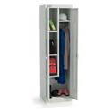 Шкаф универсальный ШМУ 22-530 фото, купить в Липецке | Uliss Trade
