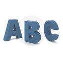 M34 - Alphabet фото, купить в Липецке | Uliss Trade