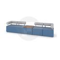 М1 - comfort solutions фото, купить в Липецке | Uliss Trade