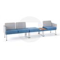 M25 - Bench фото, купить в Липецке | Uliss Trade