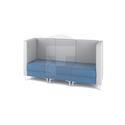 М6 - soft room фото, купить в Липецке | Uliss Trade