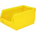 Пластиковый ящик для склада 250х150х130 фото, купить в Липецке | Uliss Trade