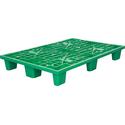 Вкладываемый пластиковый поддон 1200х800х160 мм (серый. синий. зеленый, красный) фото, купить в Липецке | Uliss Trade
