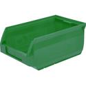 Пластиковый ящик для склада 170х105х75 фото, купить в Липецке | Uliss Trade
