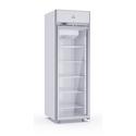 Шкаф холодильный ARKTO D0.7-Sl фото, купить в Липецке | Uliss Trade