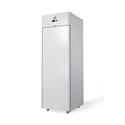 Шкаф холодильный ARKTO F0,7-S фото, купить в Липецке | Uliss Trade