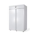 Шкаф холодильный ARKTO V1,4-S фото, купить в Липецке | Uliss Trade
