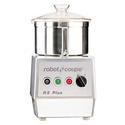 Куттер ROBOT COUPE  R 5 Plus 380 V фото, купить в Липецке | Uliss Trade