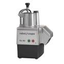 Овощерезка ROBOT COUPE CL50 380В фото, купить в Липецке | Uliss Trade
