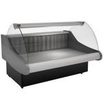 Витрина холодильная Полюс ВХС-2,0 ЭКО maxi фото, купить в Липецке | Uliss Trade