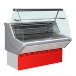 Витрина морозильная МХМ Нова ВХН 1,8 фото, купить в Липецке | Uliss Trade