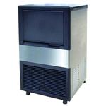 Льдогенератор кускового льда GASTRORAG DB-40/10 фото, купить в Липецке   Uliss Trade