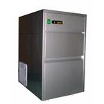 Льдогенератор кускового льда (пальчики) GASTRORAG DB-50A фото, купить в Липецке   Uliss Trade