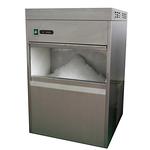 Льдогенератор чешуйчатого льда GASTRORAG DB-50F фото, купить в Липецке   Uliss Trade