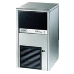 Льдогенератор BREMA CB 249 W кубикового льда фото, купить в Липецке   Uliss Trade