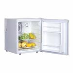 Холодильный шкаф GASTRORAG BC-42B фото, купить в Липецке | Uliss Trade