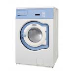 Стиральная машина Electrolux PW 9 фото, купить в Липецке | Uliss Trade