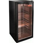 Барный холодильный шкаф HICOLD XW-105 фото, купить в Липецке | Uliss Trade