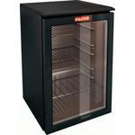 Барный холодильный шкаф HICOLD XW-85 фото, купить в Липецке | Uliss Trade