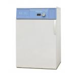 Сушильная машина Electrolux PD 9