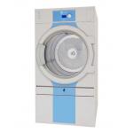 Стиральная машина Electrolux T 41200 фото, купить в Липецке | Uliss Trade