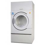 Сушильная машина Electrolux T 4900 фото, купить в Липецке | Uliss Trade