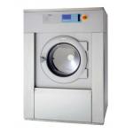Стиральная машина Electrolux W 4300H