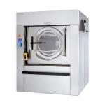 Стиральная машина Electrolux W 4400H фото, купить в Липецке | Uliss Trade