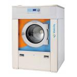 Стиральная машина Electrolux WD 4130