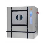 Стиральная машина Electrolux WPB 41100H