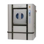 Стиральная машина Electrolux WPB 4700H